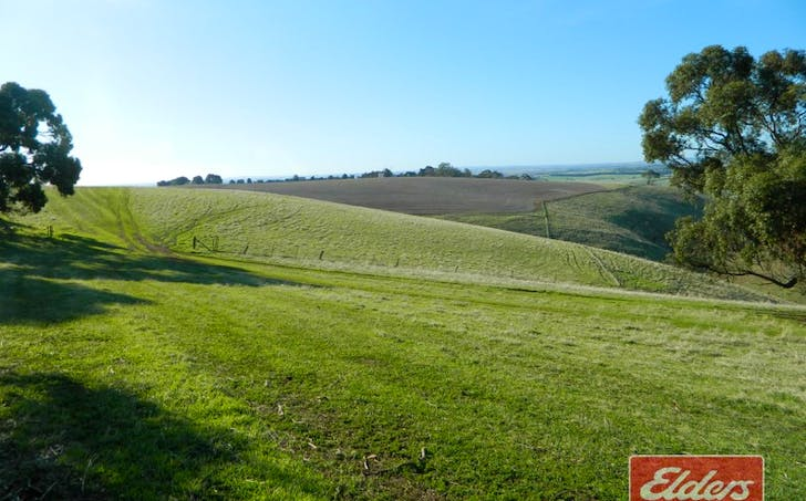 Prop Lot 204 Gawler One Tree Hill Road, One Tree Hill, SA, 5114 - Image 1