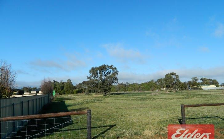 Lot 51 Arthur Road, Roseworthy, SA, 5371 - Image 1