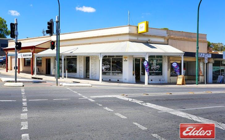 151 Murray Street, Gawler, SA, 5118 - Image 1