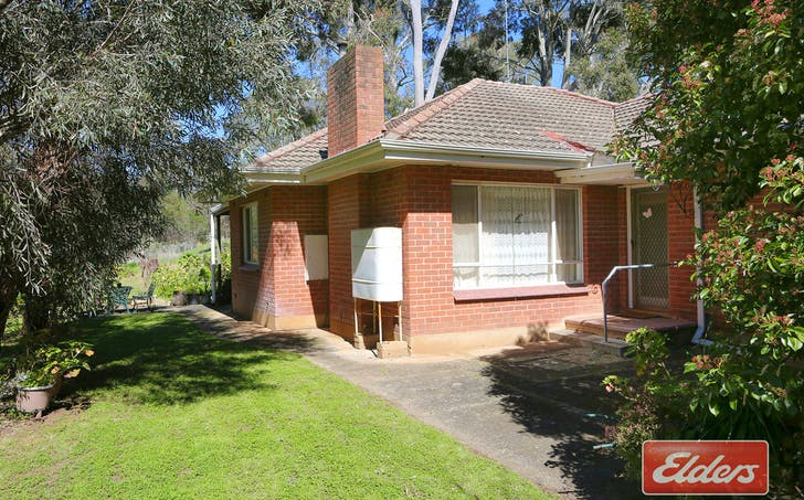 875 One Tree Hill Road, One Tree Hill, SA, 5114 - Image 1