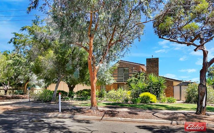 3 Mary Street, Gawler East, SA, 5118 - Image 1