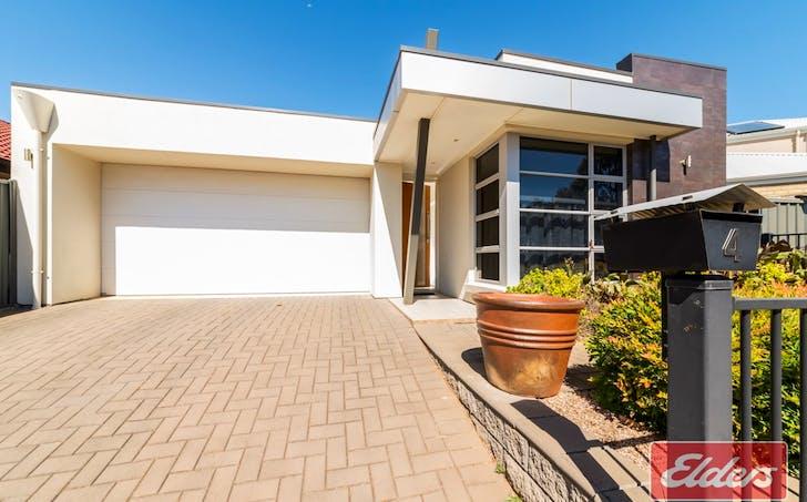 4 Roxburgh Crescent, Blakeview, SA, 5114 - Image 1