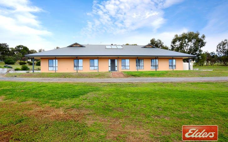 15 Tarca Court, Cockatoo Valley, SA, 5351 - Image 1