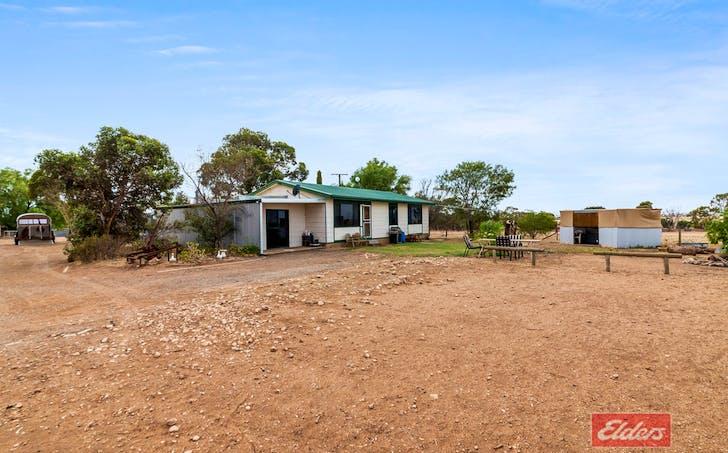 1714 Barabba Road, Barabba, SA, 5460 - Image 1