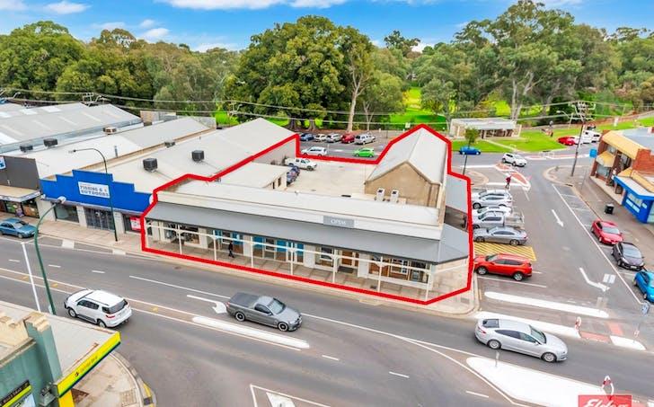 50 - 56 Murray Street, Gawler, SA, 5118 - Image 1