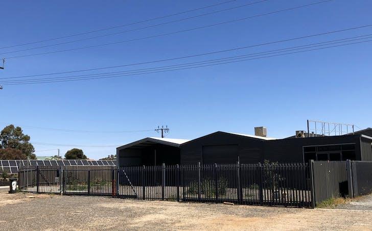 Lot 101 Kellys Road, Willaston, SA, 5118 - Image 1