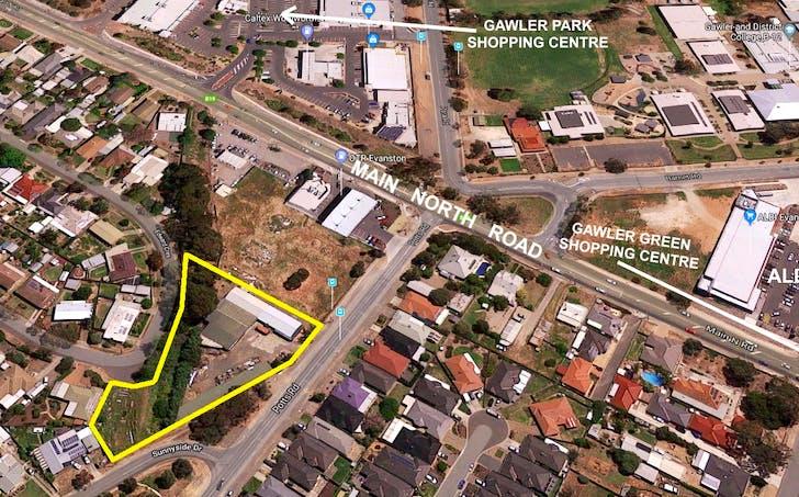 3 Potts Road, Gawler, SA, 5118 - Image 1