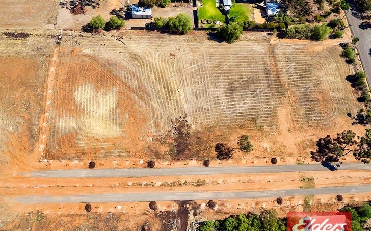 Lot 68 Clancy Road, Gawler Belt, SA, 5118 - Image 1