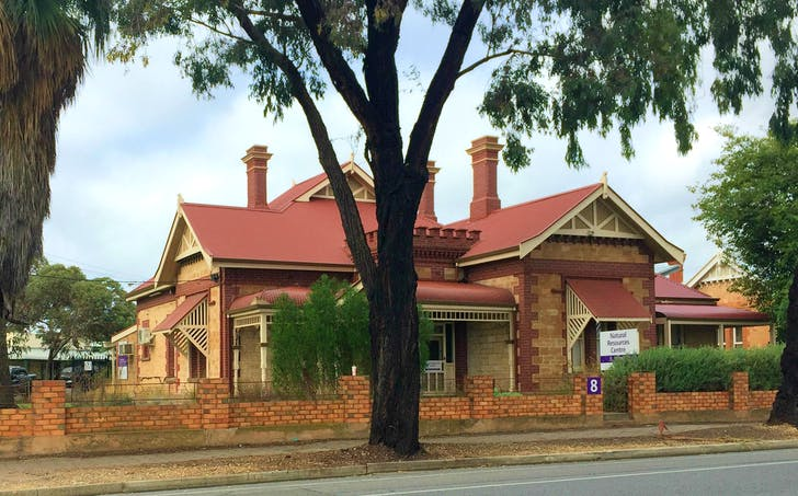 8 Adelaide Road, Gawler South, SA, 5118 - Image 1