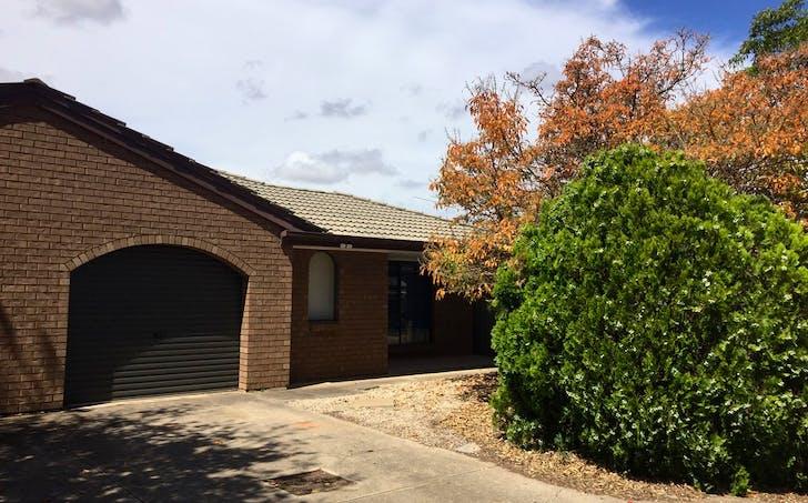 Unit 5/25 Holmes Street, Willaston, SA, 5118 - Image 1