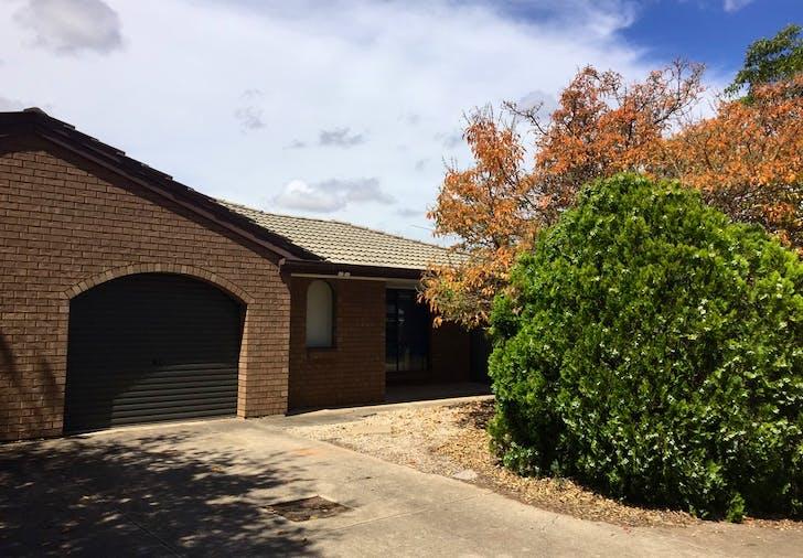 Unit 5/25 Holmes Street, Willaston, SA, 5118
