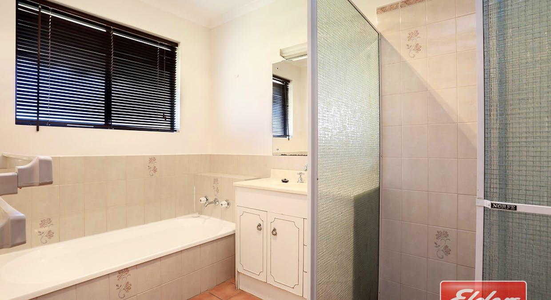 29 Holness Avenue, Gawler East, SA, 5118 - Image 14