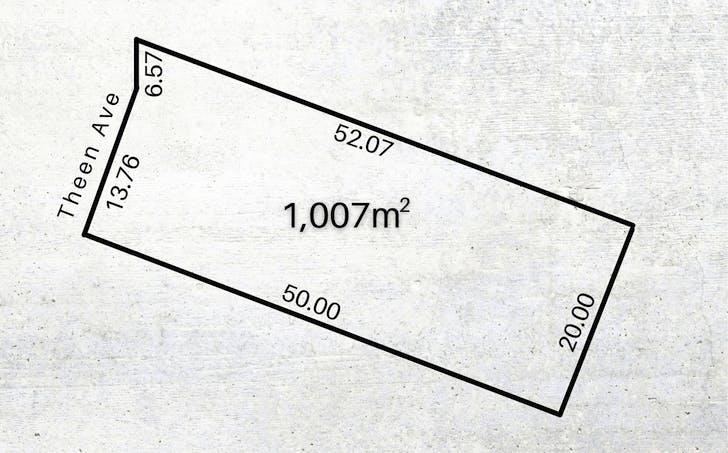 19 Theen Avenue, Willaston, SA, 5118 - Image 1