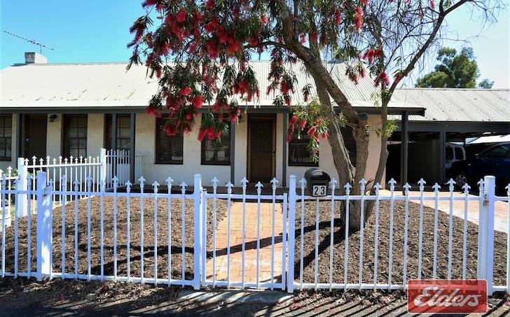 23 Tod Street, Gawler, SA, 5118 - Image 1