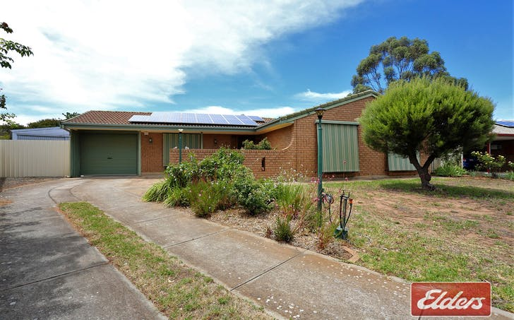 21 Robinson Road, Willaston, SA, 5118 - Image 1