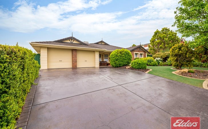 37 William Dyer Drive, Williamstown, SA, 5351 - Image 1
