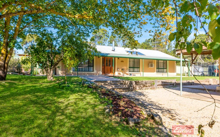 154 Altona Road, Altona, SA, 5351 - Image 1
