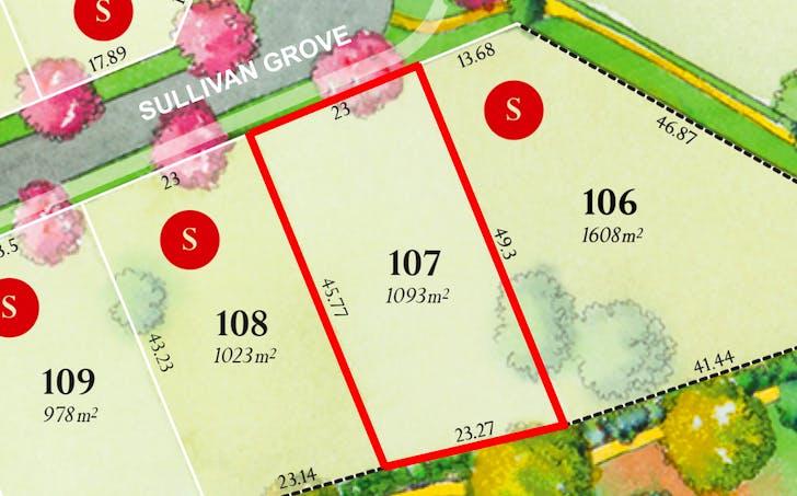 16 Sullivan Grove, Gawler South, SA, 5118 - Image 1