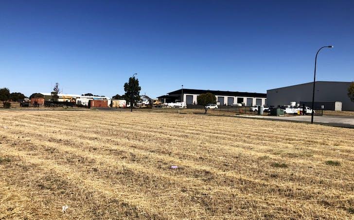 8 (Lot 32) Hahesy Circuit, Roseworthy, SA, 5371 - Image 1