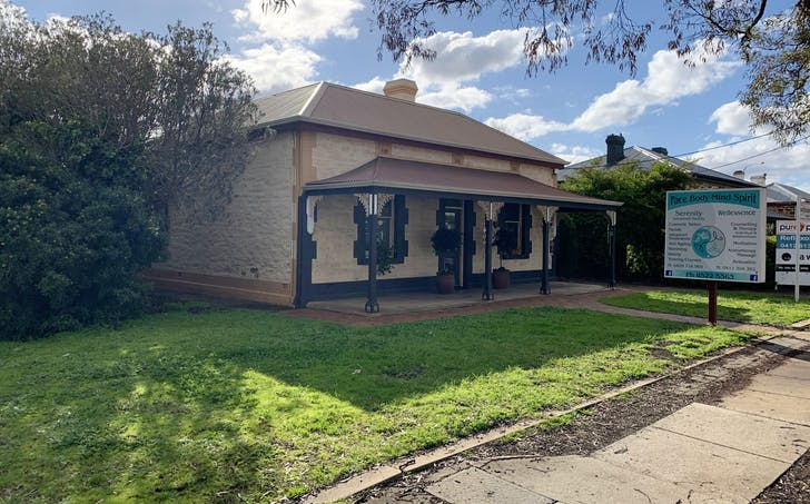 11A Adelaide Road, Gawler South, SA, 5118 - Image 1