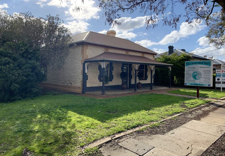 11A Adelaide Road, Gawler South, SA, 5118