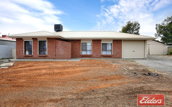7 Carlisle Street, Williamstown, SA, 5351 - Image 1