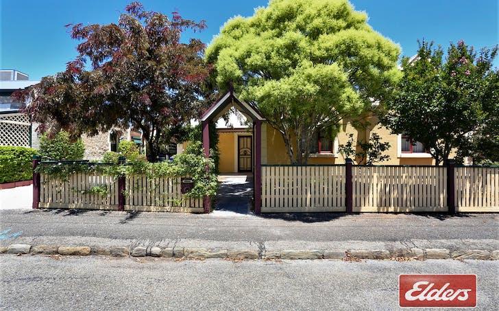 46 Finniss Street, Gawler, SA, 5118 - Image 1