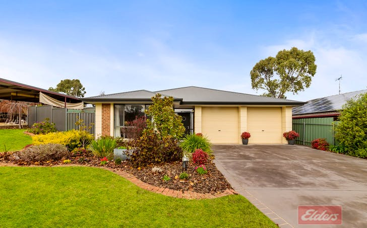 32 William Dyer Drive, Williamstown, SA, 5351 - Image 1