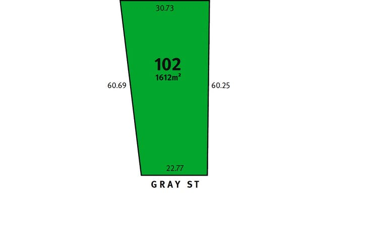 38 Gray Street, Freeling, SA, 5372 - Image 1