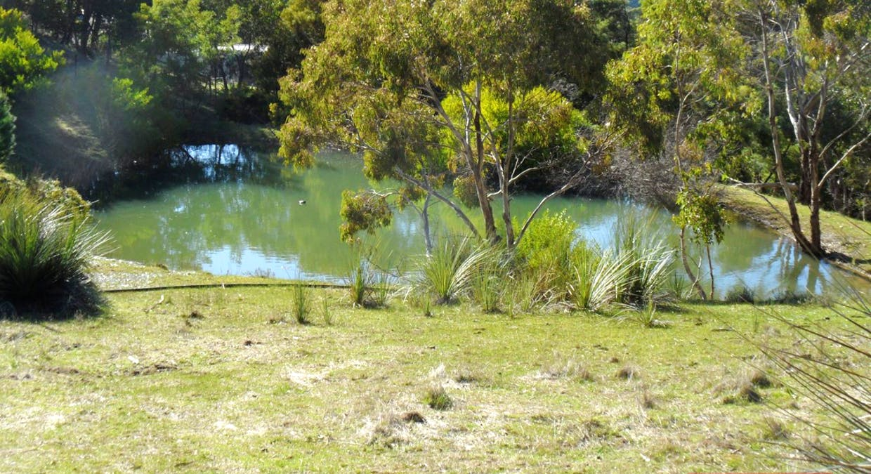 162A Tower Road, Pewsey Vale, SA, 5351 - Image 24