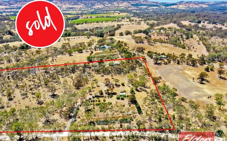 73 Goldfields Road, Cockatoo Valley, SA, 5351 - Image 1