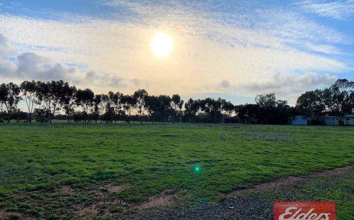 Lot 66 Clancy Road, Gawler Belt, SA, 5118 - Image 1