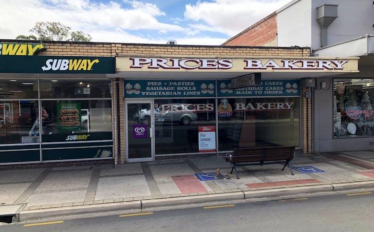 5 60 Murray Street, Gawler, SA, 5118 - Image 1