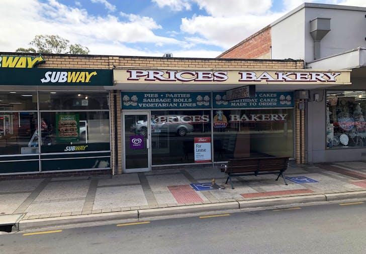5 60 Murray Street, Gawler, SA, 5118
