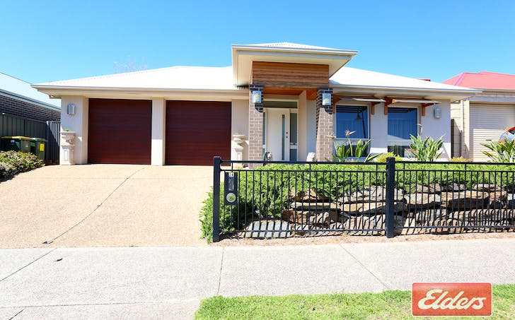 26 Hayfield Avenue, Blakeview, SA, 5114 - Image 1