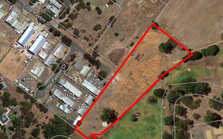 Lot 34 Little Paxton Street, Willaston, SA, 5118 - Image 1