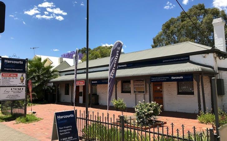 28 Adelaide Road, Gawler South, SA, 5118 - Image 1