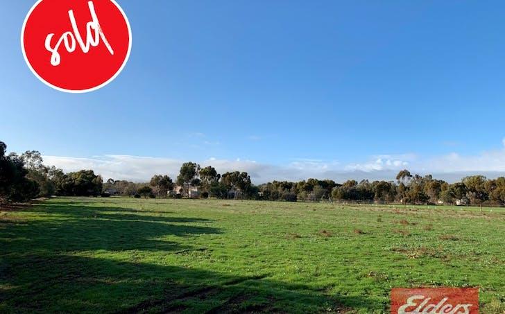 Lot 201 Clancy Road, Gawler Belt, SA, 5118 - Image 1