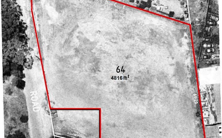 Lot 14 Smith Road, Gawler, SA, 5118 - Image 1