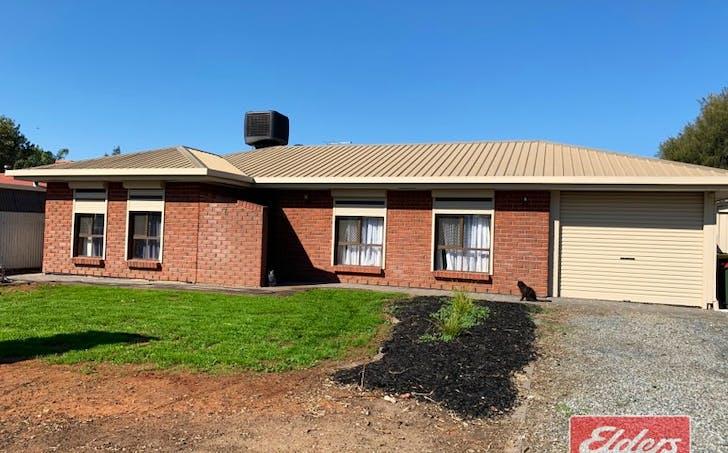 7 Carlisle Street, Williamstown, SA, 5351 - Image 1