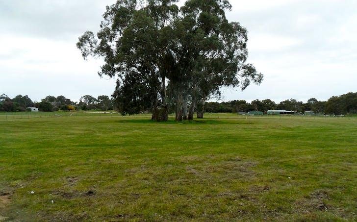 Lot 5 Balmoral Road, Cockatoo Valley, SA, 5351 - Image 1