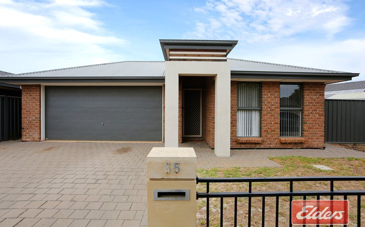 65 Riesling Crescent, Andrews Farm, SA, 5114 - Image 1