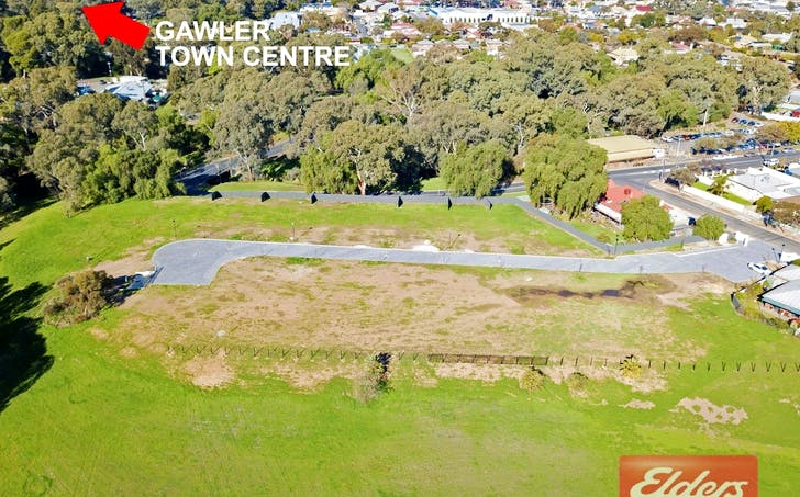 Lot 1 Lawrence Avenue, Gawler South, SA, 5118 - Image 1