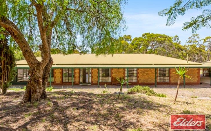 59 The Barracks, Cockatoo Valley, SA, 5351 - Image 1