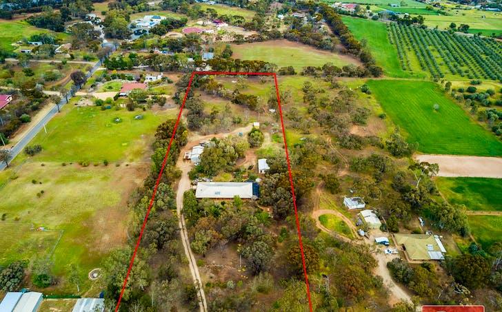 18 Edward Road, Gawler Belt, SA, 5118 - Image 1