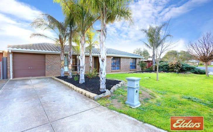 13 Causby Crescent, Willaston, SA, 5118 - Image 1