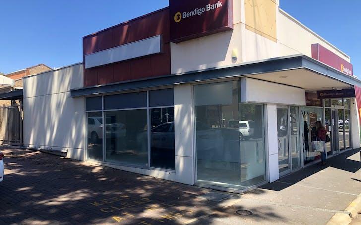 3a Commercial Lane, Gawler, SA, 5118 - Image 1