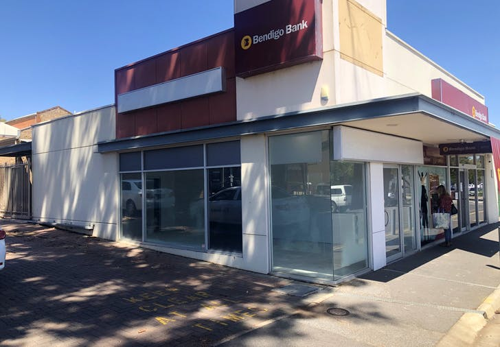 3a Commercial Lane, Gawler, SA, 5118