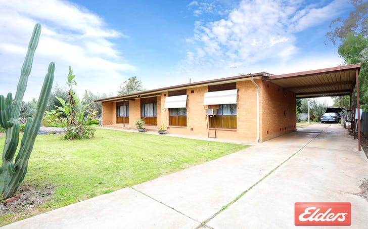 554 Coventry Road, Kudla, SA, 5115 - Image 1