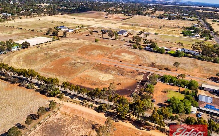 Lot 67 Clancy Road, Gawler Belt, SA, 5118 - Image 1